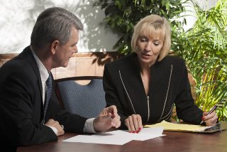 Resume Writing Services Houston is offered by Cheryl Harland at ResumesByDesign.com in Houston