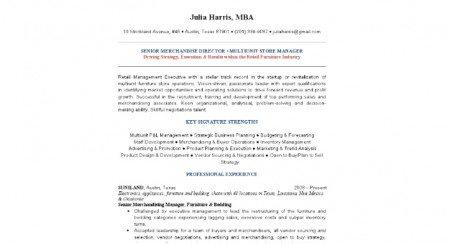 Resume_Julia
